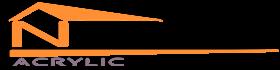 نانو اکریلیک تولیدکننده عایق رطوبتی، تولید کننده رنگ نما