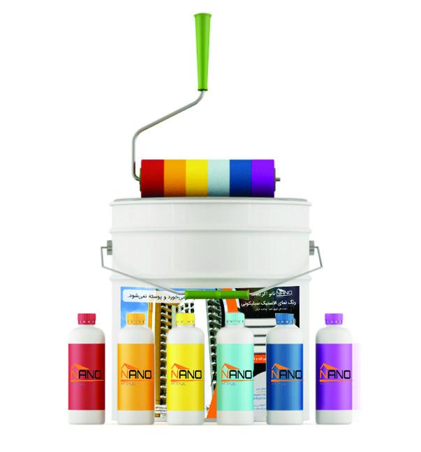 برای دریافت مشاوره رایگان در خصوص رنگآمیزی نمای ساختمان و آببندی سازهها با ما در ارتباط باشید.